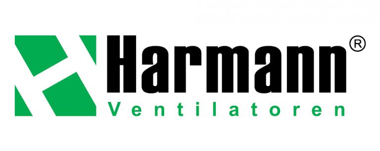 Harmann logo